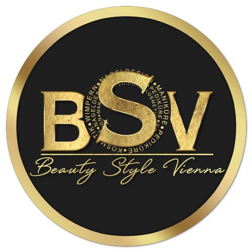 Beauty Style Vienna Logo